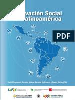 Innovación Social en Latinoamérica