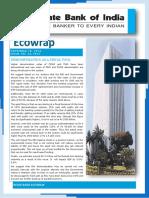 Ecowrap-Demonetization as a Fiscal Tool