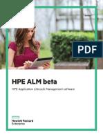 ALM Beta March 2016 - Brochure v2