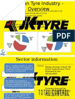 JK Group (Tyre) PPT