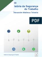 MATERIAL_DIDATICO_01.pdf