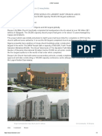 Largest Churches in the World are in Nigeria.pdf