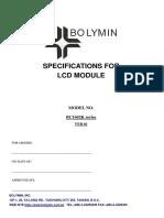 BC1602K_series_VER01.pdf