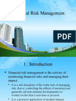 financialriskmanagementpptmbafinance-120214224817-phpapp02