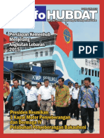 infoHUBDAT_edisiJuni2015