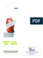 65634880-Manual-Cirurgia-Bariatrica.pdf