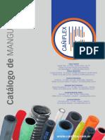 caniflex.com.ar_catalogo-mangueras-oleohidraulicas.pdf