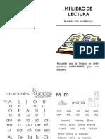folletín de lectura básica por silabeo.pdf