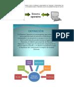 ACTIVIDADES Y AMBITOS TECN.docx