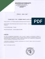 Regulamento da 42 Meia Maratona Int. da Nazaré (Actualização)