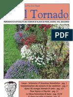 Il_Tornado_560