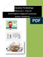Chap6 Digital Presentation