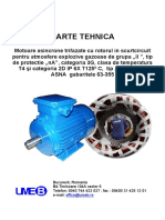 manual ASNA.pdf