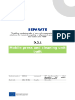 d21- Separate Mobile-press Final for-web