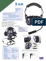 H&G-450_K-M_engl.pdf