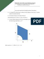Tema4 Problemas Examen