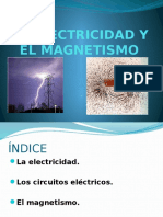 electricidadymagnetismo-100222081126-phpapp02