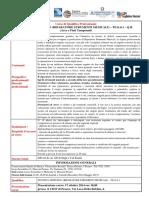 9563_tec._artistico_riparatore_str.nti_mus.ali.pdf