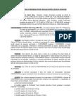 Autorizacao Para Intermediacao Venda Sem Exclusividade (2)