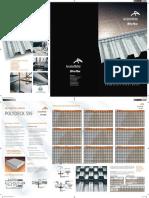 Catalogo Perfilor.pdf