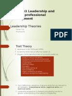 Leadership Theories.pptx