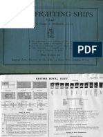 Jane's Fighting Ships 1940.pdf