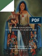 CBCP.pdf