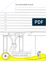 creionel exercitii grafice 4-5 ani.pdf