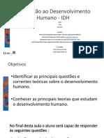 Desenvolvimento humanoaulaapresentaçãoe aula3[1].pdf