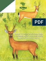 cervideos-web.pdf