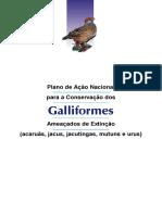 pan-galiformes.pdf