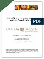 ciadabreja_manual_como_fazer_cerveja.pdf