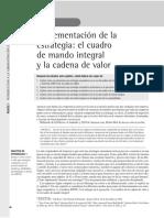 Administraciondecostos_CadenadelValor