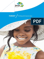 Archroma - Printofix Brochure -Disperse Printing 2 (v Short)