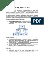 DEPARTAMENTALIZACION (2).pdf