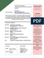 Andoni Arias - CV - 2016.pdf