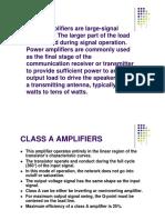 Final Period Lec Summer 2010 PDF
