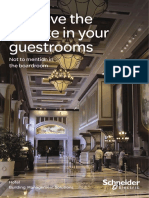 Hotel BMS Brochure
