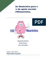 100 neuróios