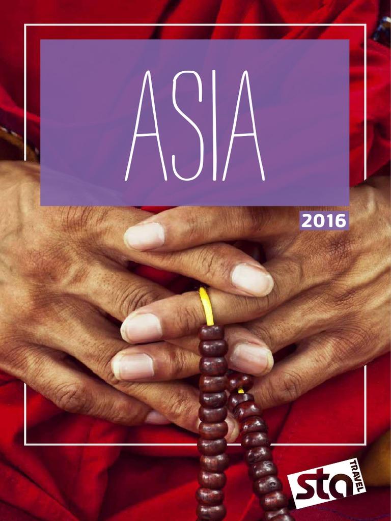 Asia 2016 UK Low Res Cambodia