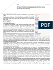Najma Heptulla vs Orient Longman Ltd. and Ors. on 19 August, 1988