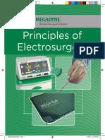 Electrosurgery1.pdf