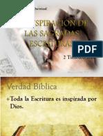 14-OCT-2012_La-Inspiracion-Sagradas-Escrituras.pdf