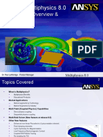 ANSYS_Multiphysics_8_0_customer_3.ppt