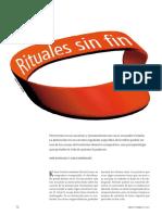 rituales sin fin.pdf