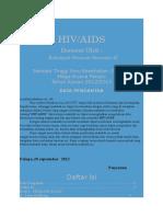 HIV AIDS.docx