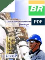apostilaeletricidadebasicapetrobras-140310153856-phpapp01.pdf