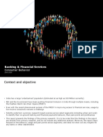 In Consulting Strategy Bfs Consumerbehavior 062016 Noexp