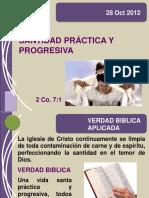 28-OCT-2012-SANTIDAD-PRACTICA-Y-PROGRESIVA.pdf