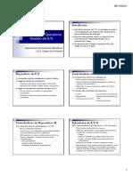 Ut04 Sistemas Operativos Gestic3b3n de Entrada Salida aso (asir)